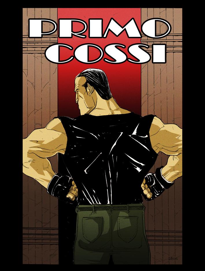 Primo Cossi 4