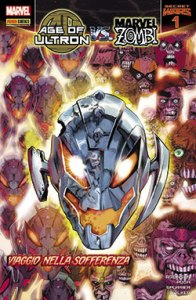 SW Age of Ultron