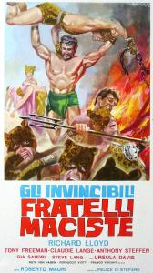 The_Invincible_Brothers_Maciste-447777891-large