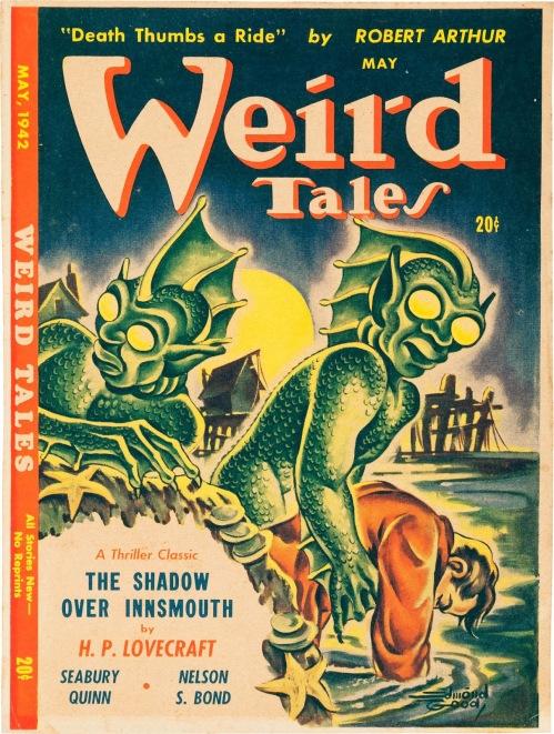 Weird Tales Cover-1942-05-b-Canada