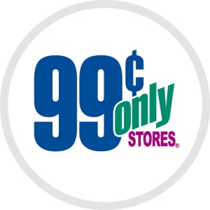 99cents_LOGO_WHITE_BACKGROUND
