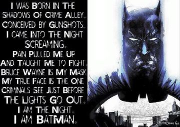 batman-the-night-a-legend-was-born-image-source-the-geek-strikes-back-444933
