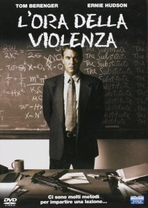 L'ora della violenza