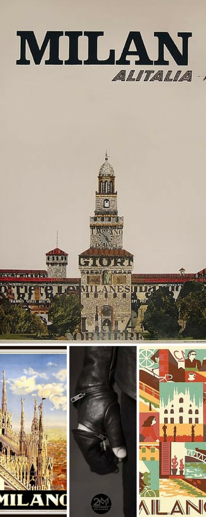 Milano Basilisco