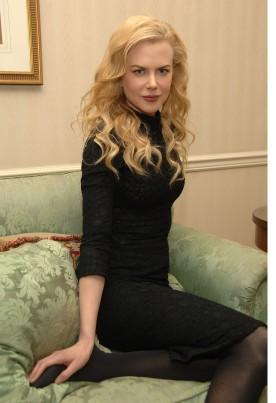 Nicole Kidman 8