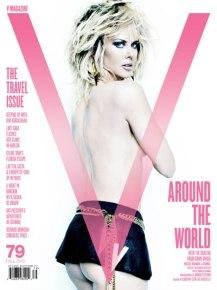 Nicole Kidman 9