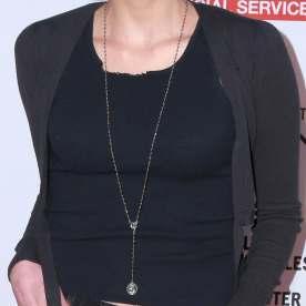 Sarah Silverman 5