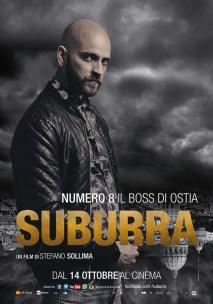Suburra_Poster_Borghi
