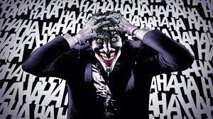 the killing joke 2
