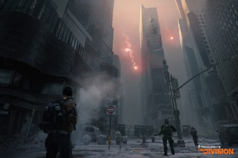 tom-clancy-s-the-division-times-square