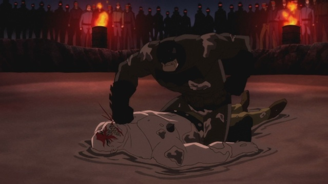 batman_mutant_fight