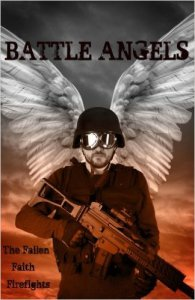 Battle Angels
