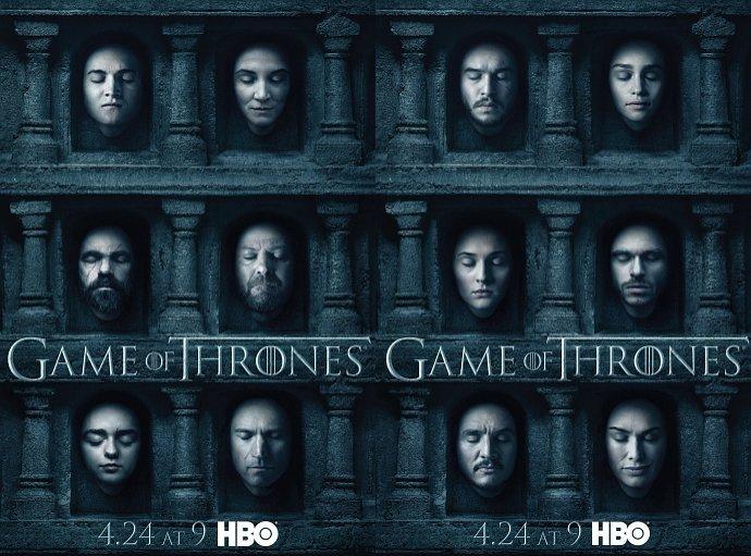 everyone-is-dead-in-game-of-thrones-season-6-posters