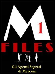 M1 Files