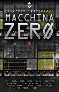 Macchina-Zer0-Poster_small