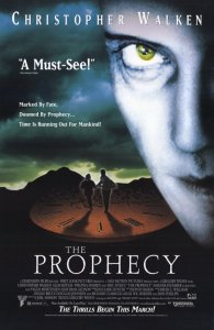 the-prophecy-movie-poster-1995-1020201047