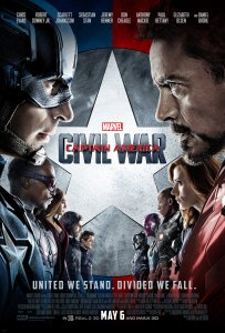 civil war poster 1