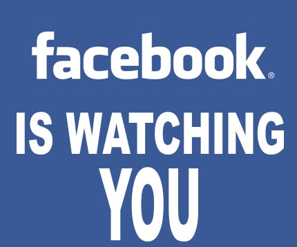 fb-watching