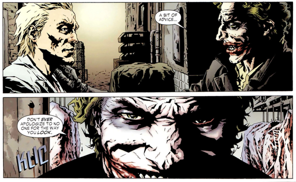 joker-graphic-novel-azzarello-bermejelo-1