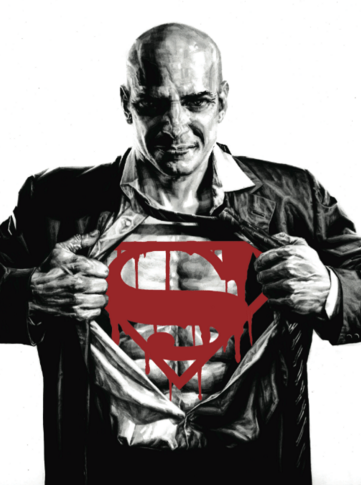 Lex-Luthor-Man-of-Steel