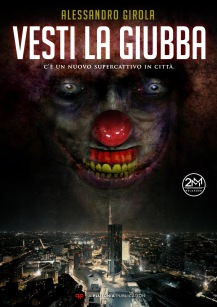Vesti la Giubba - http://www.amazon.it/dp/B01F5KXJHK
