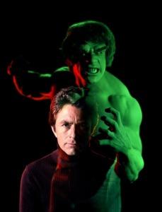 bixby-hulk