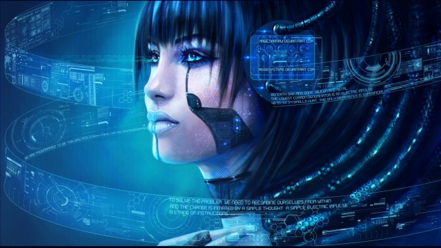 cyberpunk-woman-digital-art-hd-wallpaper-1920x1080-3199