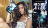 """Flavia Di Gennaro promuove """"Noi siamo la Gente"""" - http://amzn.to/28XEsMS"""