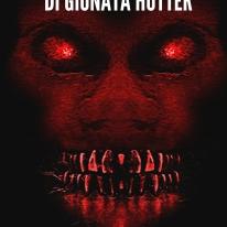 Il Testamento di Gionata Hutter (http://amzn.to/29HVO2b)