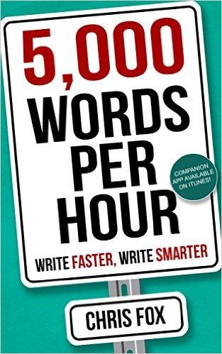 5000 words