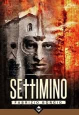 Il Settimino (http://amzn.to/29SE0ED) - Investigazione paranormale, segreti di Stato, azione e fantapolitica. Un thriller imperdibile.