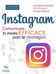 Instagram manuale