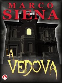 La Vedova (http://amzn.to/29SEUAX) - Un racconto di horror gotico rurale, con atmosfere anni '80, in uno stile scorrevole e divertente.