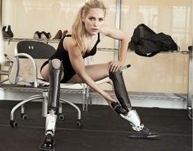 Aimee Mullins 1