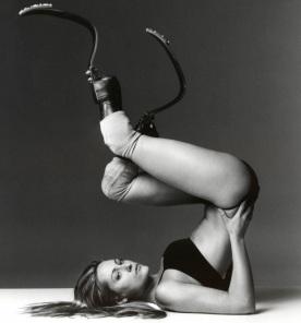 Aimee Mullins 4
