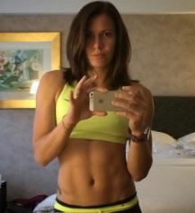 Alina Talay 3