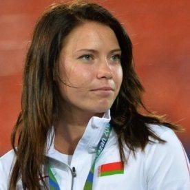 Alina Talay 7