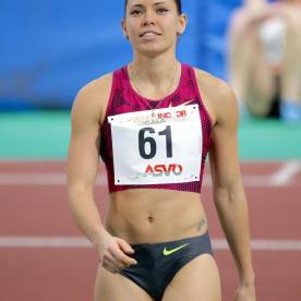 Alina Talay 8