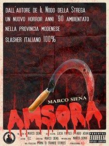Amsora