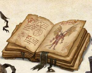 conoscenza-occulta