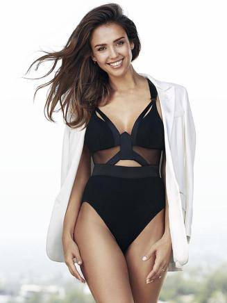 jessica_alba_swimsuit_for_shape_magazine__01-b82f5ee8_web