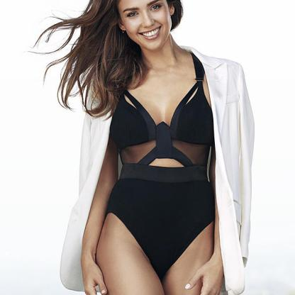 jessica_alba_swimsuit_for_shape_magazine__01-b82f5ee8_web