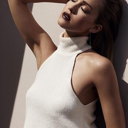 jessica_alba_swimsuit_for_shape_magazine__02-e6dfe114_web