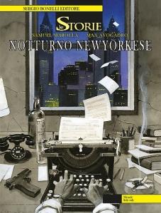 notturno-newyokese