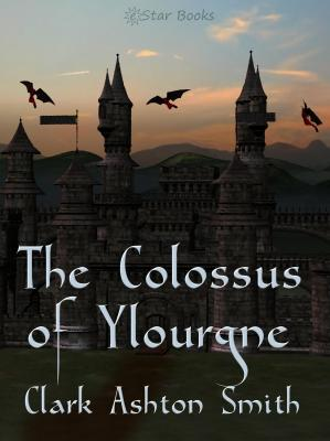 the_colossus_of_ylourgne_by_clark_ashton_smith_1612107435