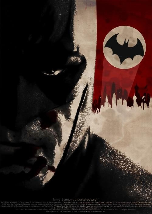 batman-logo-nazi