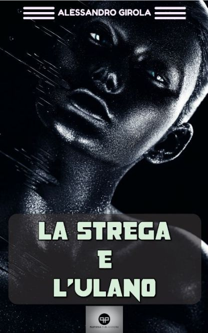 La Strega e lUlano - http://amzn.to/2dVvJyi