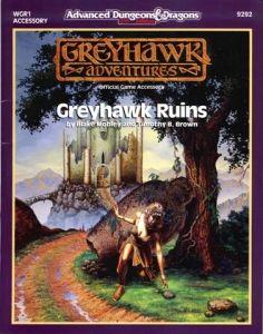 greyhawk-ruins