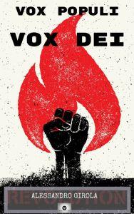 Vox Populi Vox Dei (ebook)