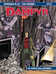 dampyr-la-porta-dellinferno